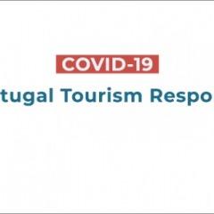 Visit Portugal