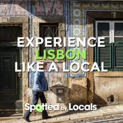 Lissabon: Insidertipps