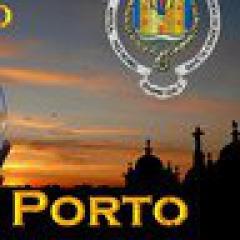 Porto - Infoseite