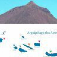Visit Açores