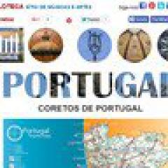 Tipp: Musikpavillons in Portugal