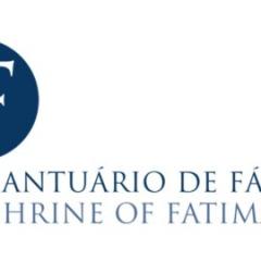 Tipp: Santuário de Fátima