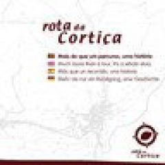 Wandern: Die Korkroute - Rota da Cortiça