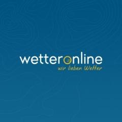 Wetter online: Portugal
