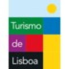 Visit Lisboa