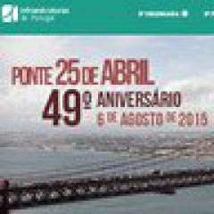 Autoverkehr: portugiesisches Straßenverkehrsamt