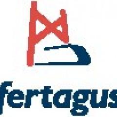 "Bahnverkehr: ""Fertagus"""