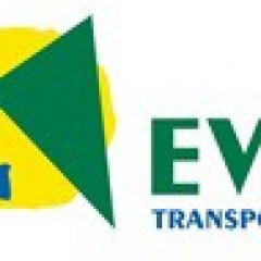 "Busverkehr: ""EVA Transportes"""
