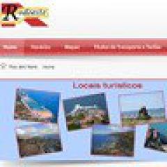 Bus/Madeira: Rodoeste
