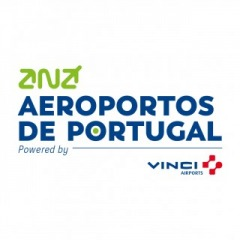 """Flugverkehr: """"ANA - Aeroportos de Portugal"""