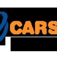 Mietwagen: holidaycars.com